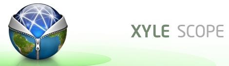 Xyle Icon