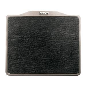 Allsop MousePad