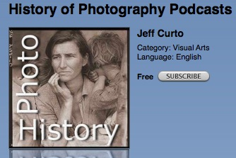 history-of-photography.jpg