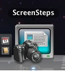 ScreenSteps Icon