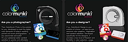 colormunki-screenshot