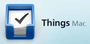 Things software